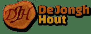 De Jongh Hout