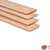 douglas potdekseldelen - houthandel alkmaar